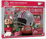 Ohio State Buckeyes Jigsaw Puzzle, 500 pc., by YouTheFan, #950141