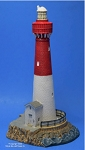 Scaasis Large Lighthouse Replica, Barnegat, New Jersey, SC101B