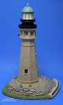 Scaasis Large Lighthouse Replica, Buffalo, New York, SC296B