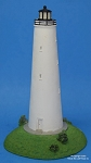 Scaasis Large Lighthouse Replica, Georgetown, South Carolina, SC299B