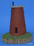 Scaasis Large Lighthouse Replica, Price Creek, North Carolina, SC300B