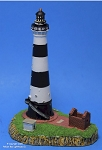 Scaasis Small Lighthouse Replica, Cape Canaveral, Florida, SC041S