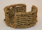 H14 Thirstystone Sea Grass Coaster Holder